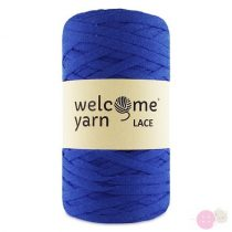 Welcome-Yarn-Lace-1008