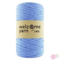Welcome-Yarn-Lace-1009