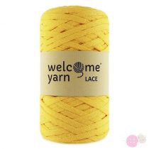 Welcome-Yarn-Lace-1011