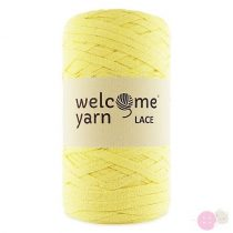 Welcome-Yarn-Lace-1012
