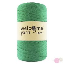 Welcome-Yarn-Lace-1014
