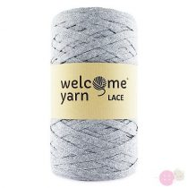 Welcome-Yarn-Lace-1015