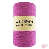 Welcome-Yarn-Lace-1016