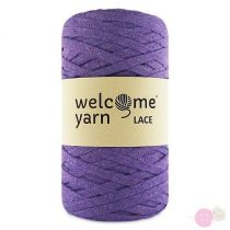 Welcome-Yarn-Lace-1017