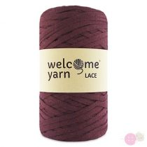 Welcome-Yarn-Lace-1018