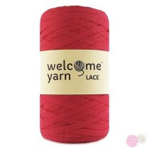 Welcome-Yarn-Lace-1019