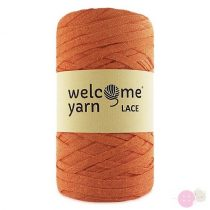 Welcome-Yarn-Lace-1020