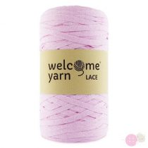 Welcome-Yarn-Lace-1021