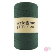Welcome-Yarn-Lace-1022