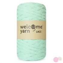 Welcome-Yarn-Lace-1023