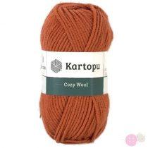 Kartopu_Cozy_Wool_K1210