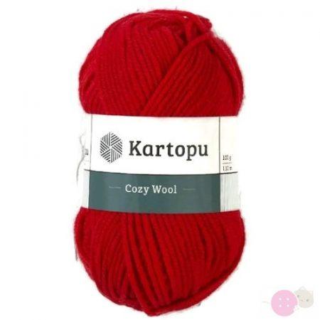 Kartopu_Cozy_Wool_K150