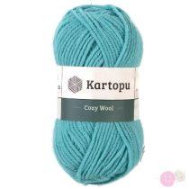 Kartopu_Cozy_Wool_K1512