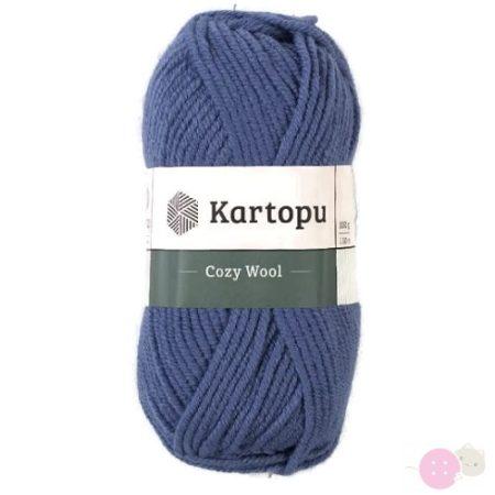 Kartopu_Cozy_Wool_K1533