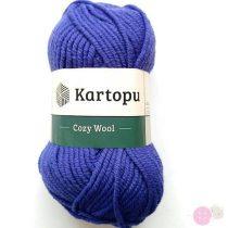 Kartopu_Cozy_Wool_K1624