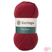 Kartopu Cozy Wool - K1705