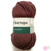 Kartopu_Cozy_Wool_K1892