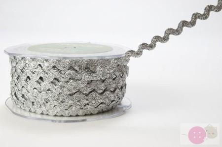 Ezüst farkasfog - Gombocska webáruház 60ad3aa1a2