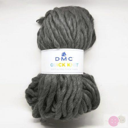 Quick_knit_DMC_600