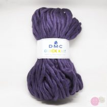 Quick_knit_DMC_604