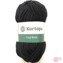 Kartopu_Cozy_Wool_K940