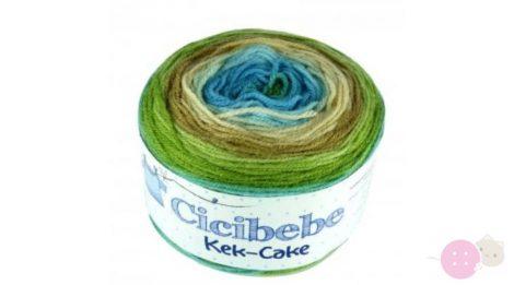 Cicibebe-Cake-Premium-Akril-fonal-114