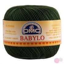 DMC-Babylo-horgolocerna-sotetzold-890