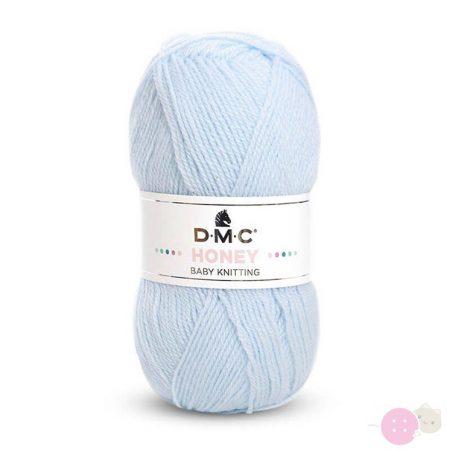DMC-Honey-Baby-Yarn-fonal-321