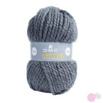DMC-Knitty-10-790