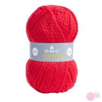DMC-Knitty-10-950