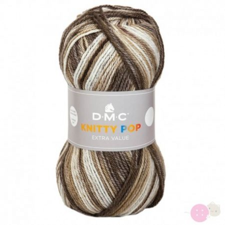 DMC-Knitty-Pop-475