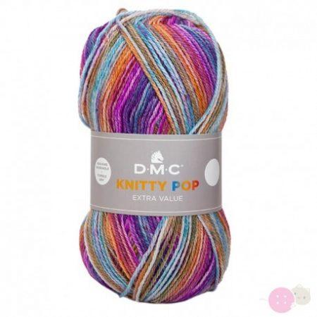 DMC-Knitty-Pop-477