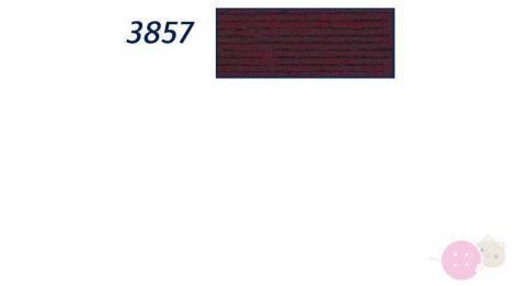 DMC-Mouline-himzofonal-3857
