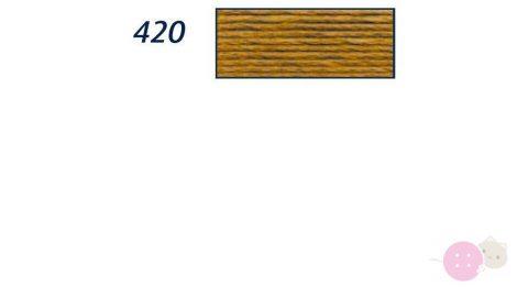 DMC-Mouline-himzofonal-420