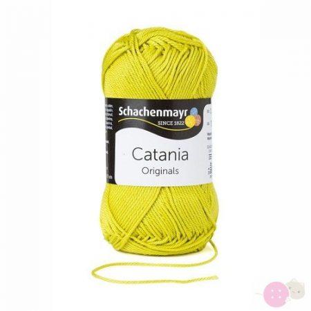 Catania-fonal-ánizs