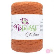 Retwisst-Ribbon-szalagfonal-narancs