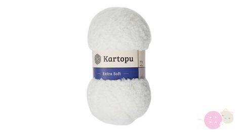 Kartopu-Extra-soft-tortfeher