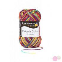 Catania-Color-virág