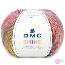 DMC-Shine-fonal-130