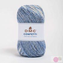 DMC Confetti fonal-555