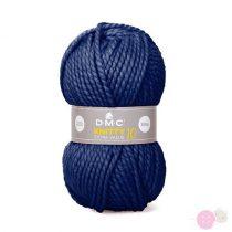 DMC-Knitty-10-971