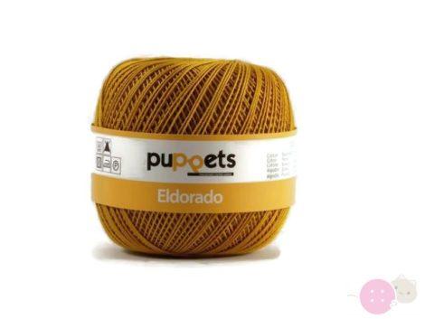 Puppets-Eldorado-horgolofonal-mustar-9532