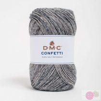 DMC Confetti fonal-557