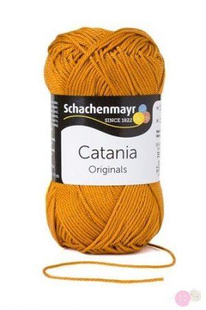 Catania-fonal-marigold
