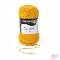 Catania-fonal-aranysárga