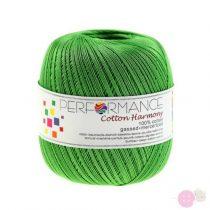Performance-Cotton-Harmony-333