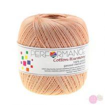 Performance-Cotton-Harmony-362