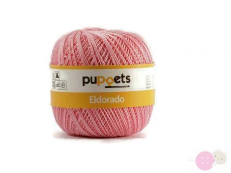 Puppets-Eldorado-horgolofonal-pink