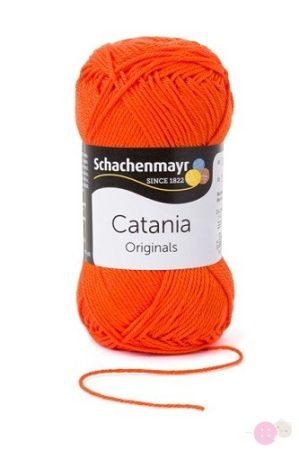 Catania-fonal-narancs