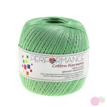 Performance-Cotton-Harmony-331